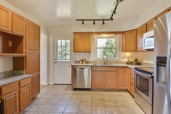 Print_Main Level-Kitchen_1-3.jpg