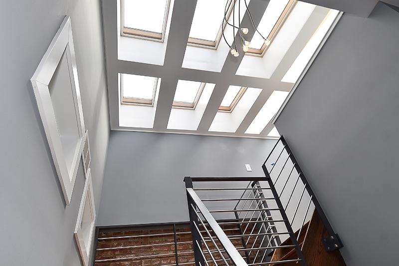 34 Stairwell5.jpg