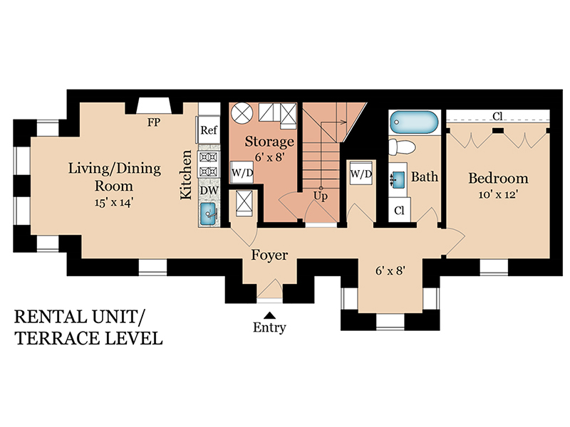 WO-1543_8thStNW-FloorPlan-MLS1-R2.jpeg.jpg