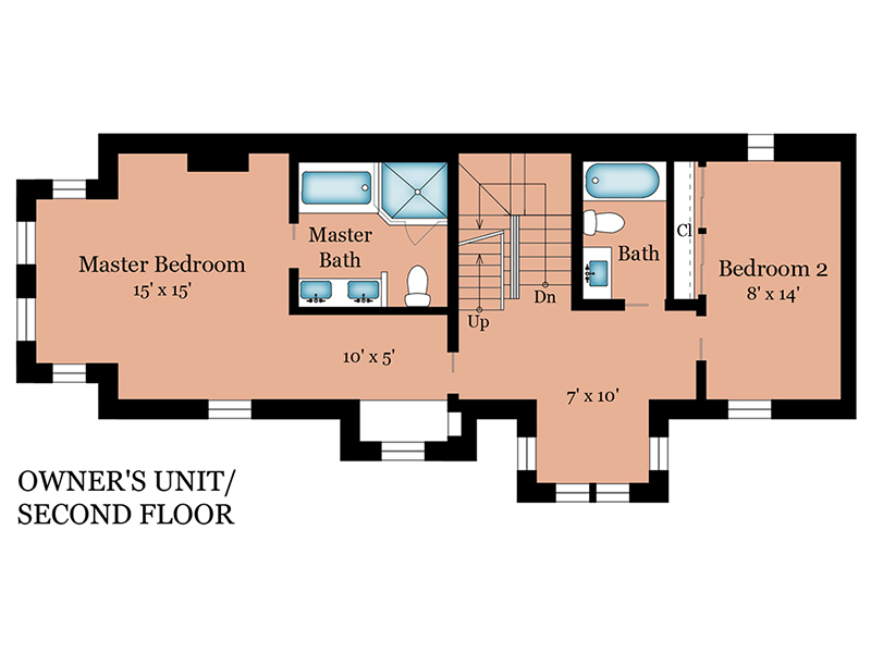 WO-1543_8thStNW-FloorPlan-MLS3-R2.jpeg.jpg