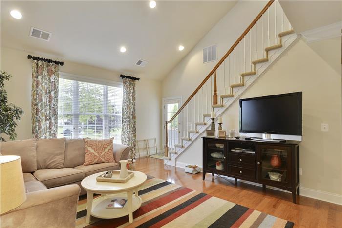 Web_Main Level-Living Room_2-2.JPG