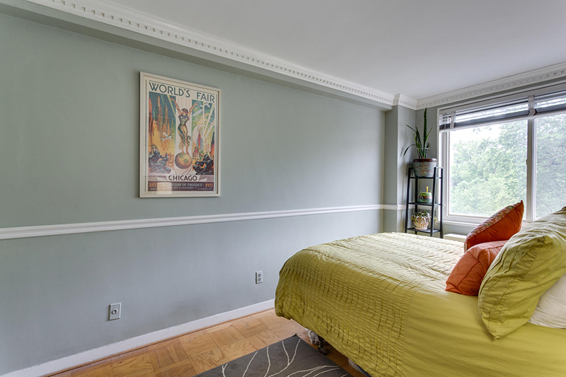 5406 Connecticut Ave NW 704-large-018-3-Bedroom-1500x1000-72dpi.jpg