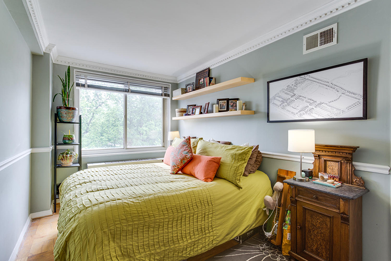 5406 Connecticut Ave NW 704-large-019-8-Bedroom-1500x1000-72dpi.jpg