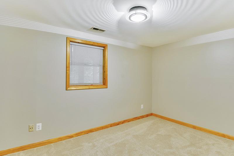 Lower Level-Bedroom-DSC6102.jpg