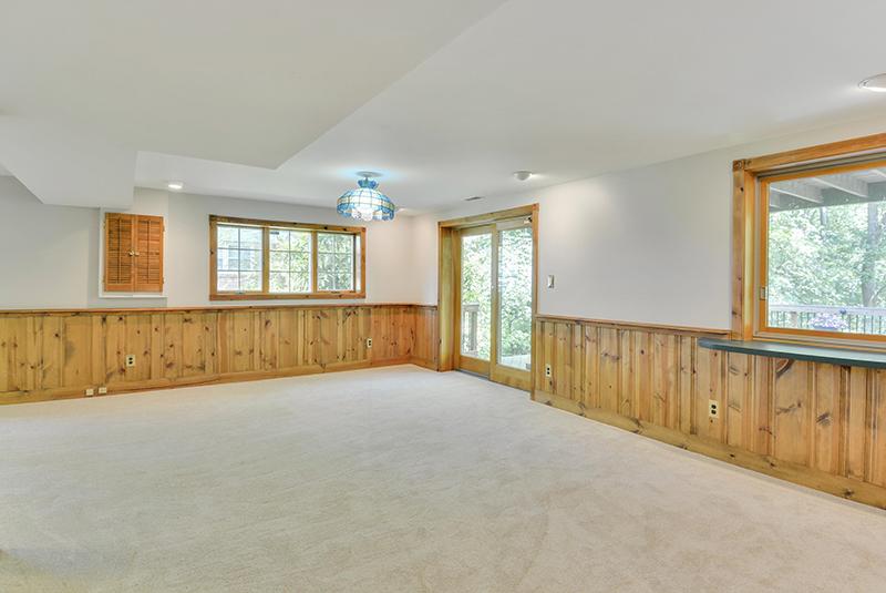 Lower Level-Recreation Room-DSC6120.jpg