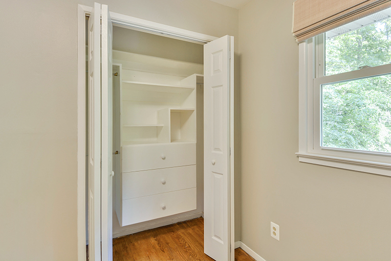 Main Level-Closet-DSC6057.jpg