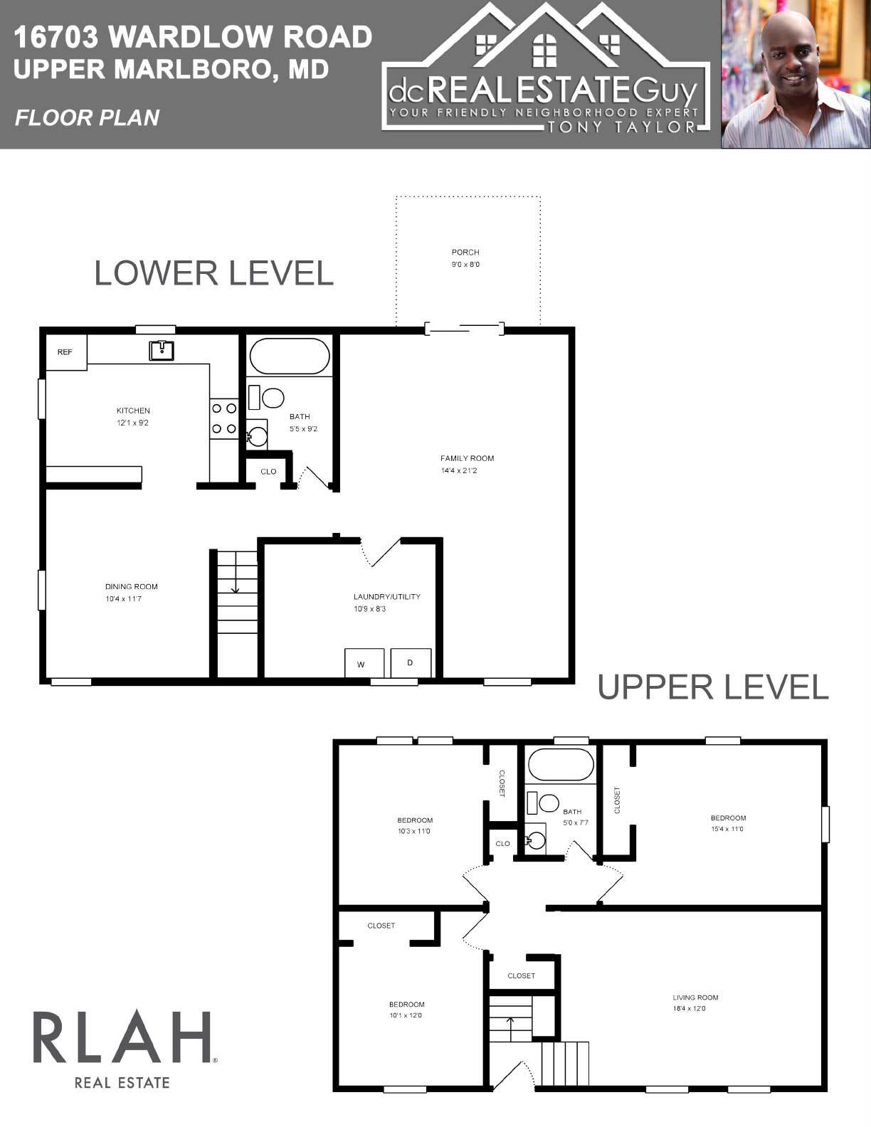 16703-Wardlow-Road---Property-Floor-Plan.jpg