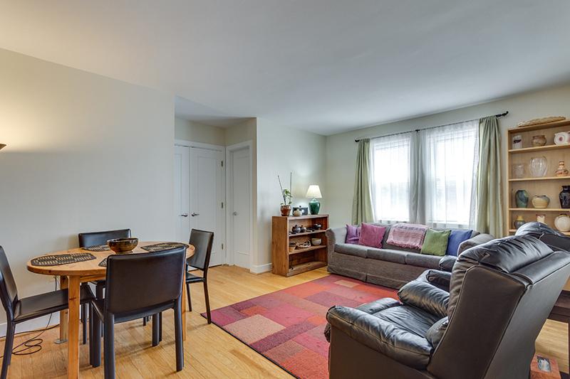 1727 R St NW Unit 504-print-007-33-Living Room-4200x2800-300dpi.jpg