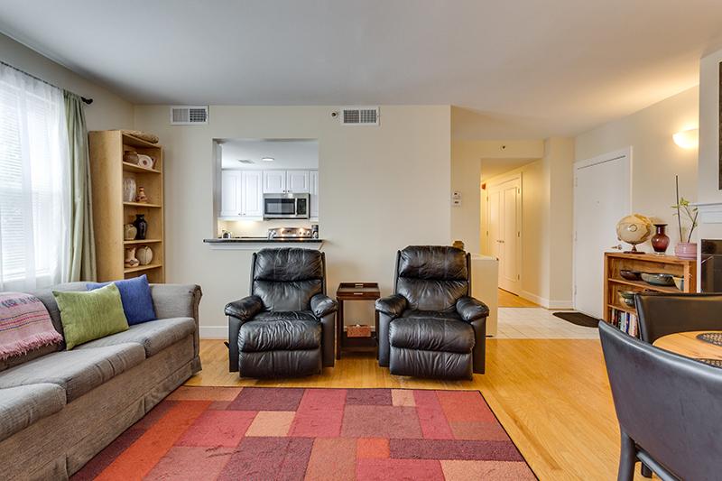 1727 R St NW Unit 504-print-011-43-Living Room-4200x2800-300dpi.jpg