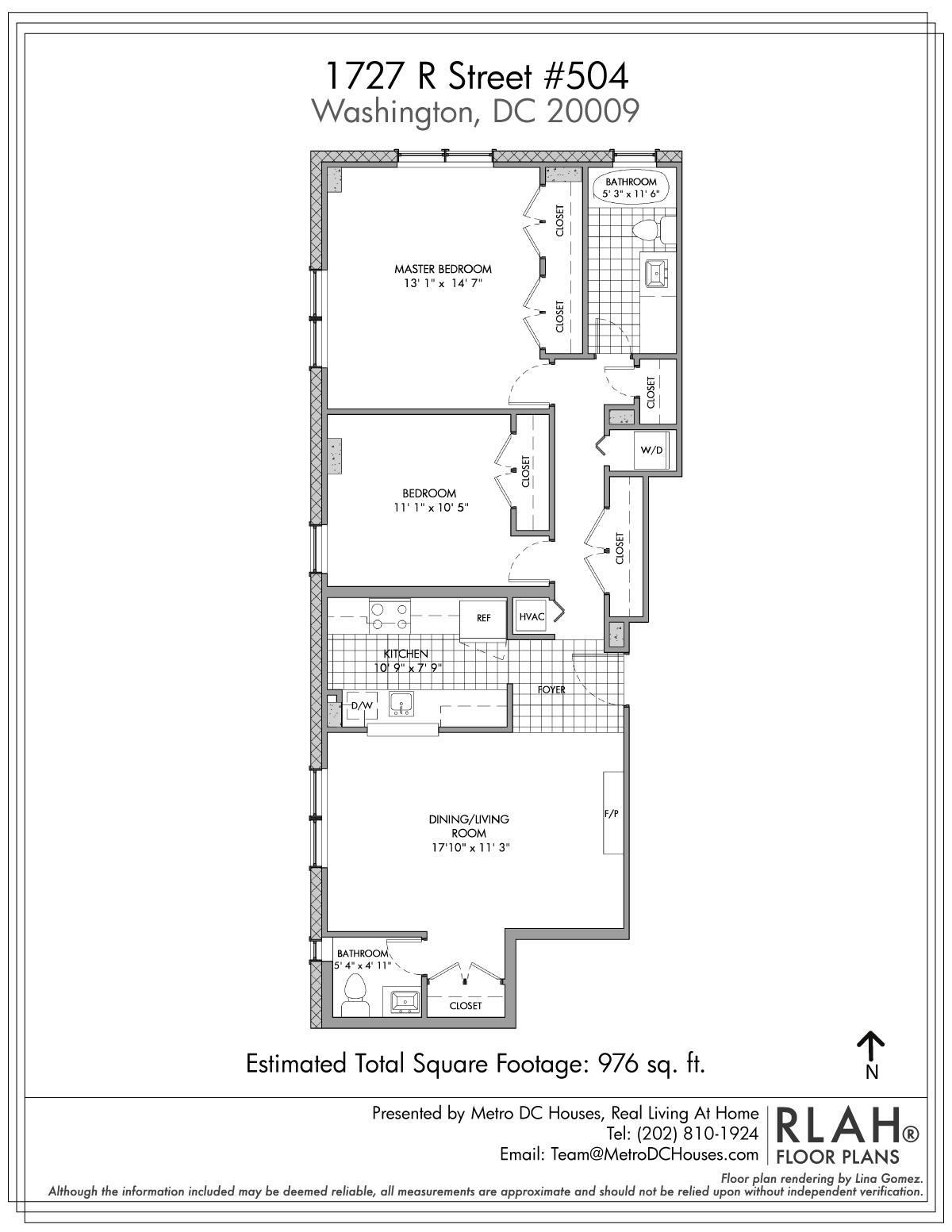 Floor-Plan---1727-R-St-NW.jpg