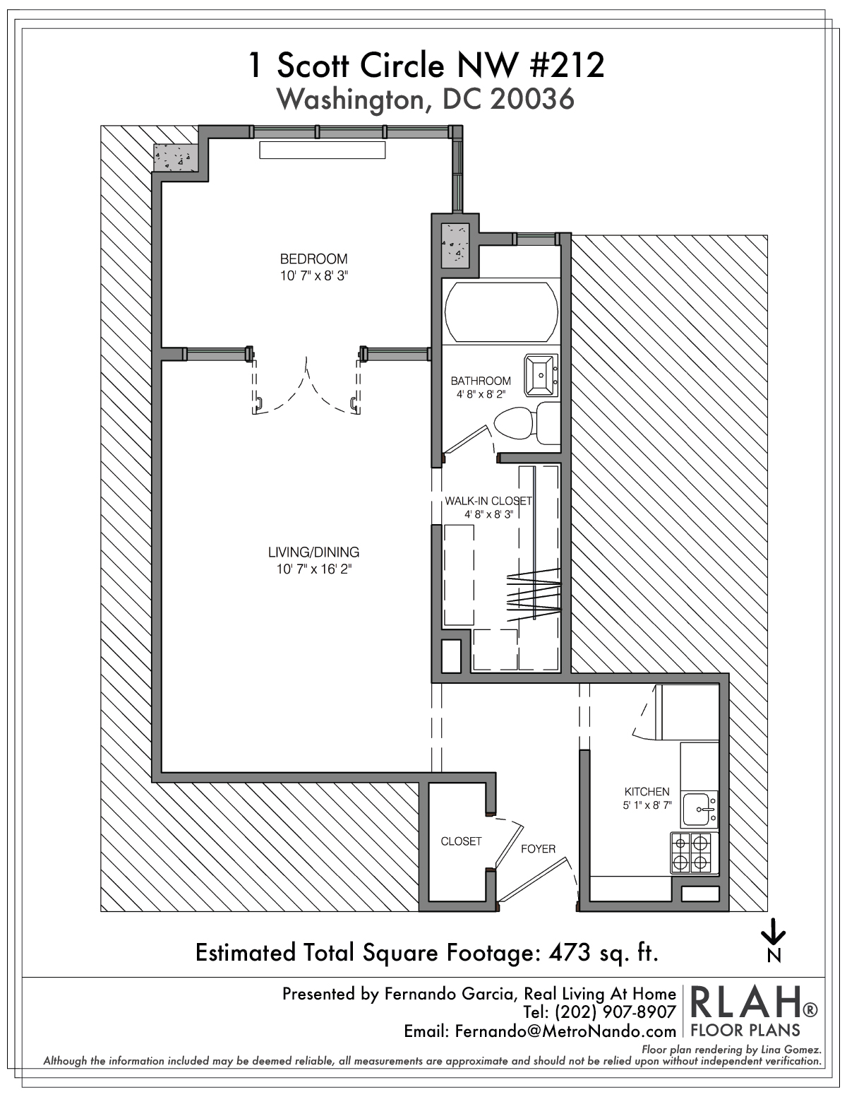 Floor-Plan---1-Scott-Circle-NW-#212.jpg