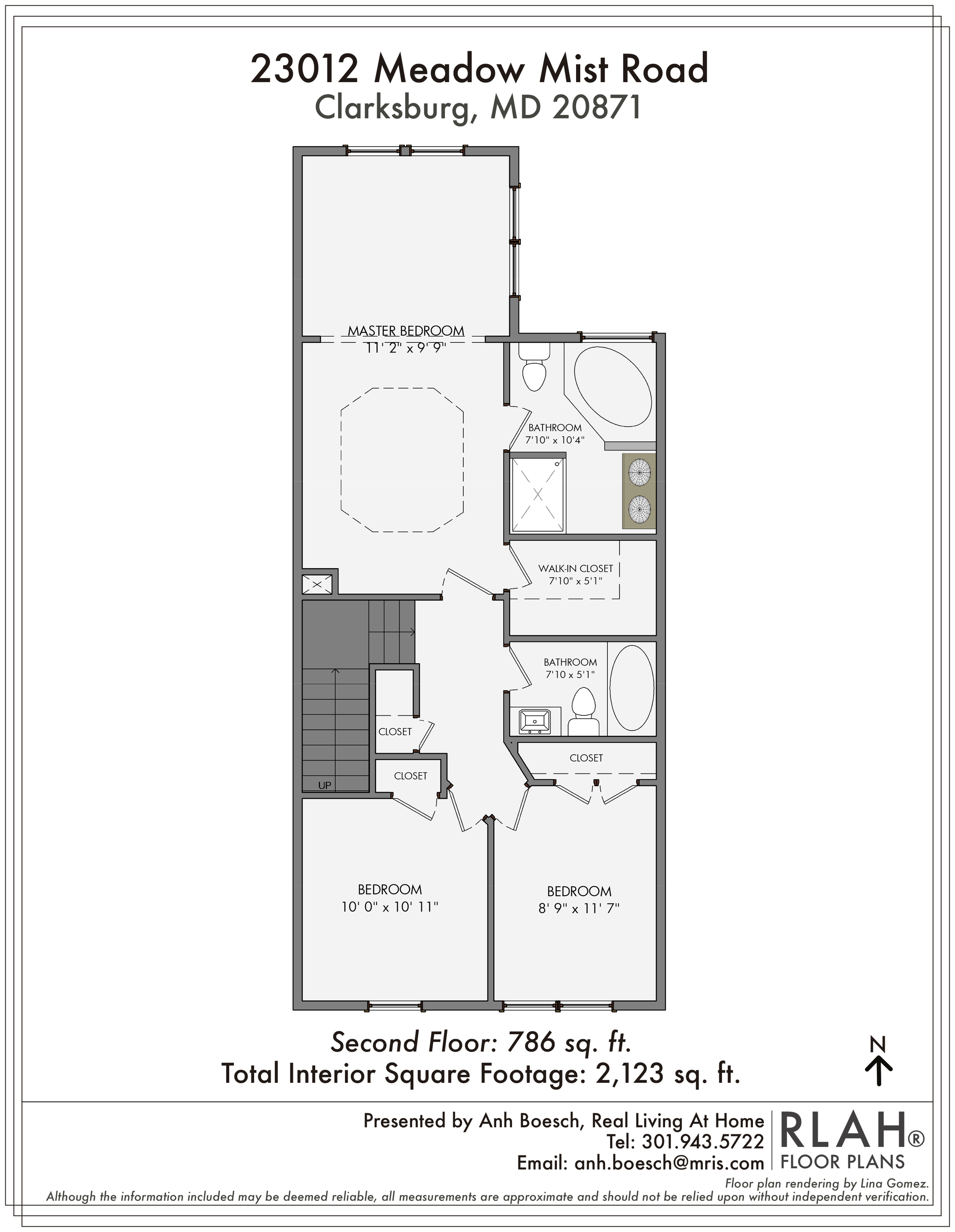 23012 Meadow Mist - Second Floor.jpg