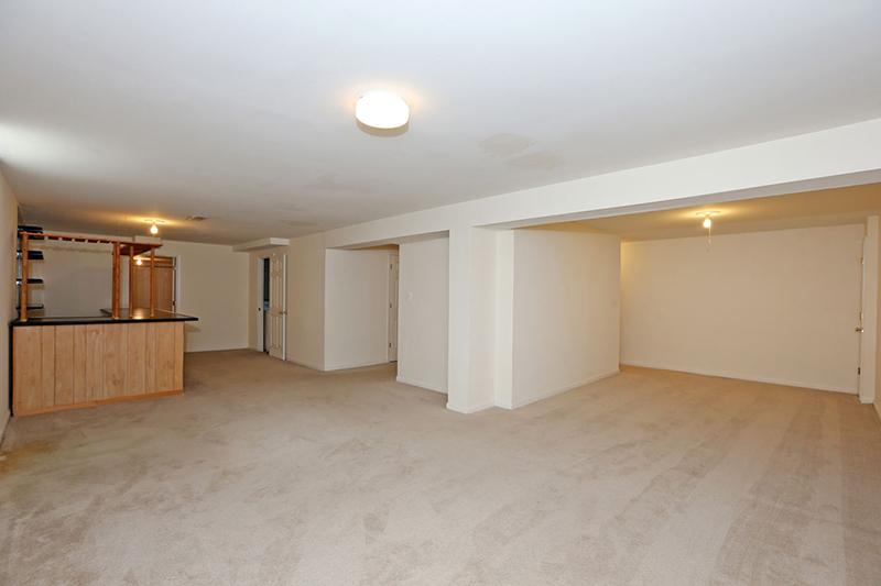 Rec Room 4.jpg