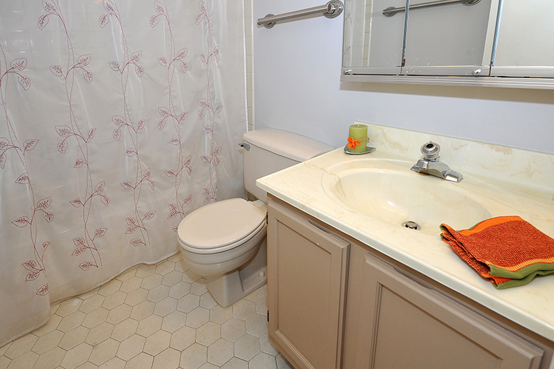14 hall bath 803 N Howard St 458 Alexandria.jpg