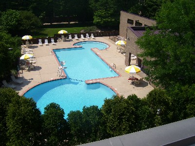 The Plaza pool.jpg