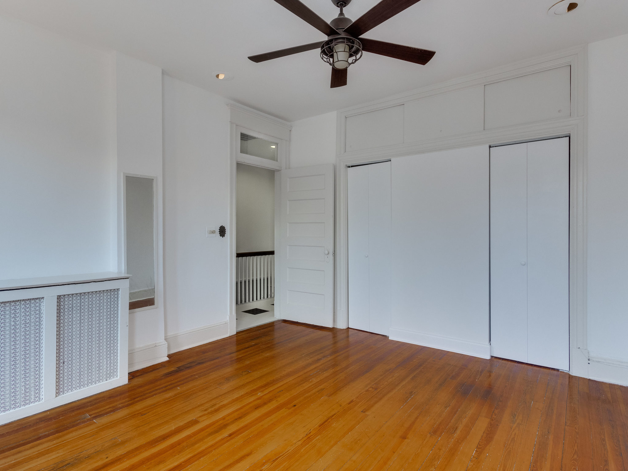 132 Rhode Island Ave NW-MLS_Size-031-32-Bedroom 1-2048x1536-72dpi.jpg