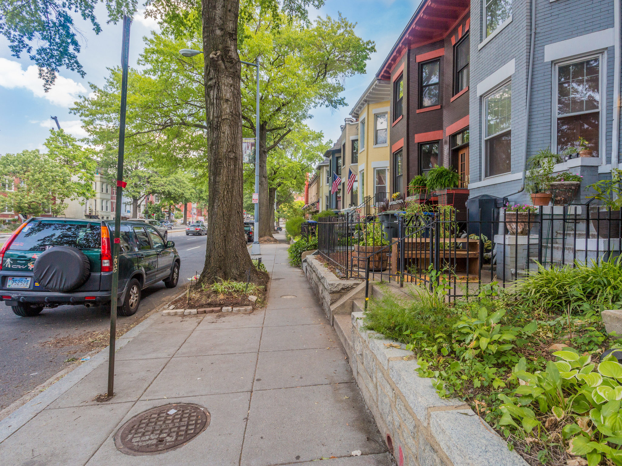 132 Rhode Island Ave NW-MLS_Size-049-50-Neighborhood-2048x1536-72dpi.jpg