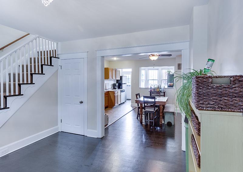 328 Bryant St NE Washington DC-print-005-14-Living Room-4200x2982-300dpi.jpg