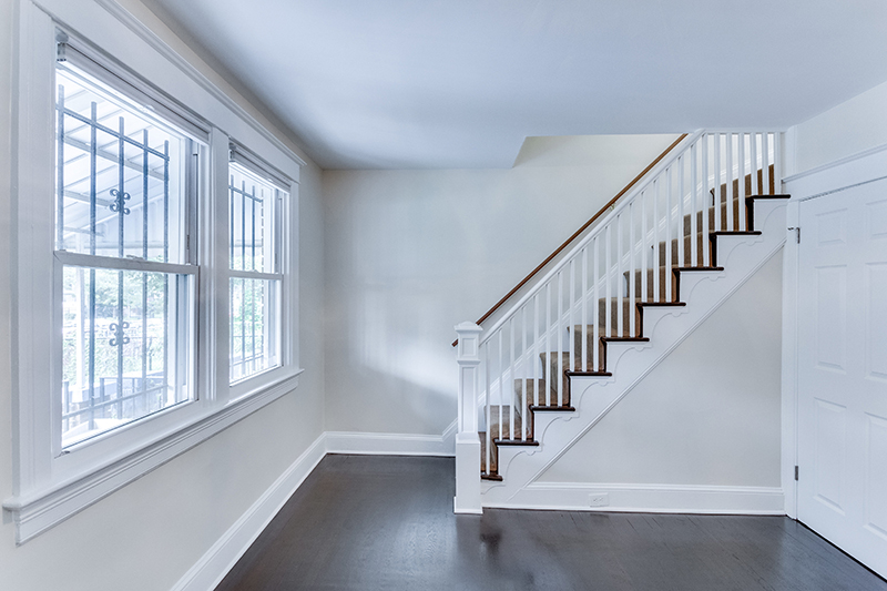 328 Bryant St NE Washington DC-print-007-24-Living Room-4200x2800-300dpi.jpg