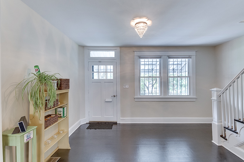 328 Bryant St NE Washington DC-print-008-17-Living Room-4200x2800-300dpi.jpg