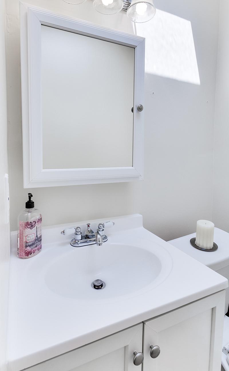 328 Bryant St NE Washington DC-print-023-3-Bathroom-2596x4200-300dpi.jpg