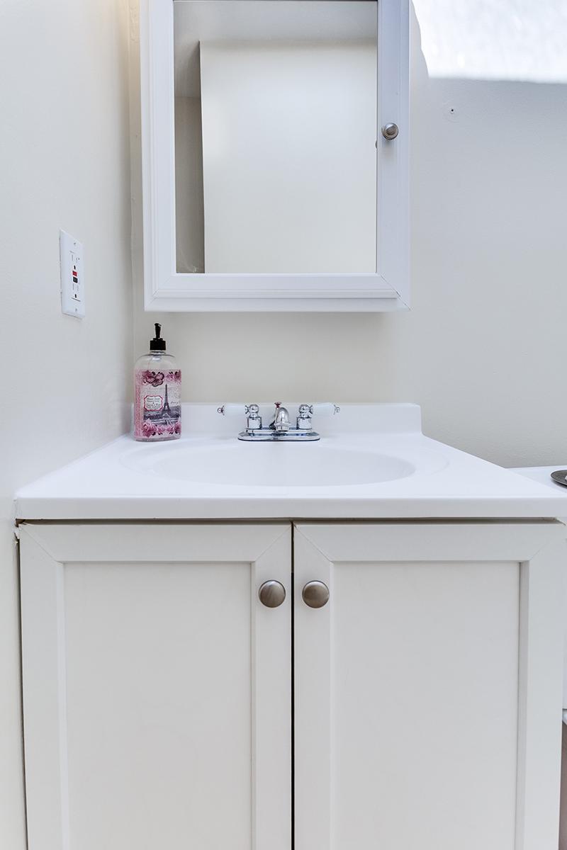 328 Bryant St NE Washington DC-print-025-49-Bathroom-2800x4200-300dpi.jpg