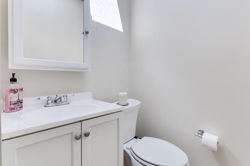 328 Bryant St NE Washington DC-print-027-11-Bathroom-4200x2800-300dpi.jpg