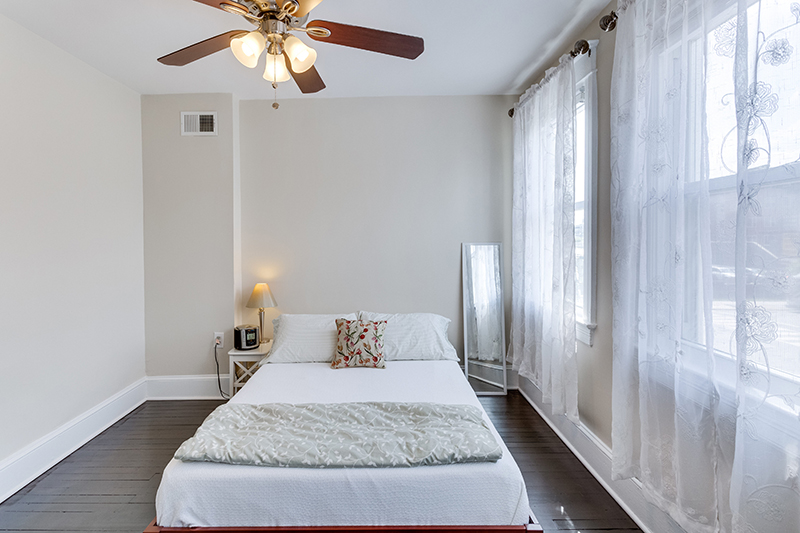 328 Bryant St NE Washington DC-print-030-38-Bedroom-4200x2800-300dpi.jpg