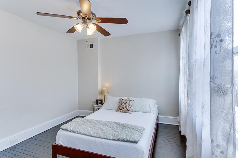 328 Bryant St NE Washington DC-print-031-23-Bedroom-4200x2800-300dpi.jpg