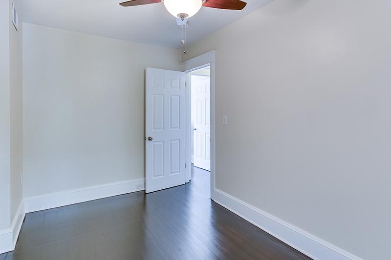 328 Bryant St NE Washington DC-print-033-8-Recreation Room-4200x2801-300dpi.jpg
