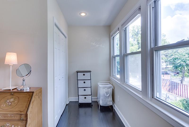 328 Bryant St NE Washington DC-print-034-7-Bonus Room-4200x2832-300dpi.jpg