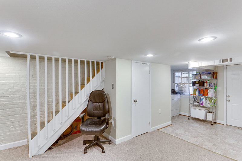 328 Bryant St NE Washington DC-print-039-46-Basement-4200x2801-300dpi.jpg
