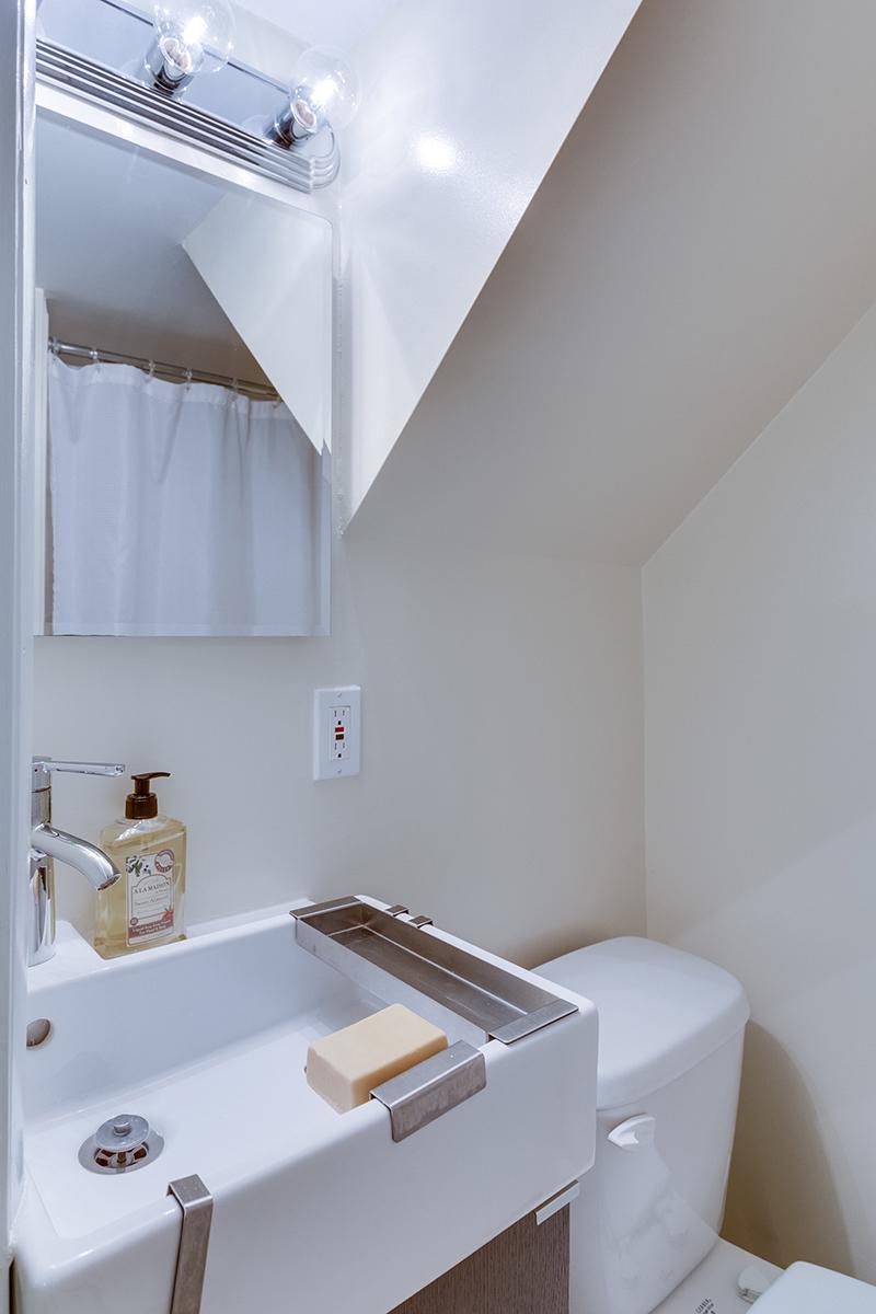 328 Bryant St NE Washington DC-print-043-5-Bathroom-2801x4200-300dpi.jpg
