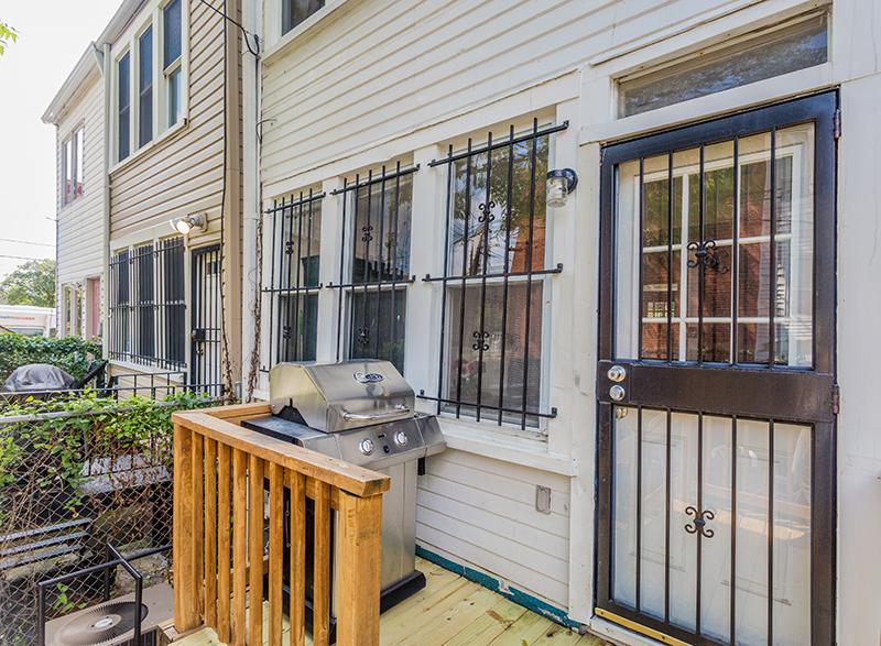 328 Bryant St NE Washington DC-print-045-53-Backyard-4200x3082-300dpi.jpg