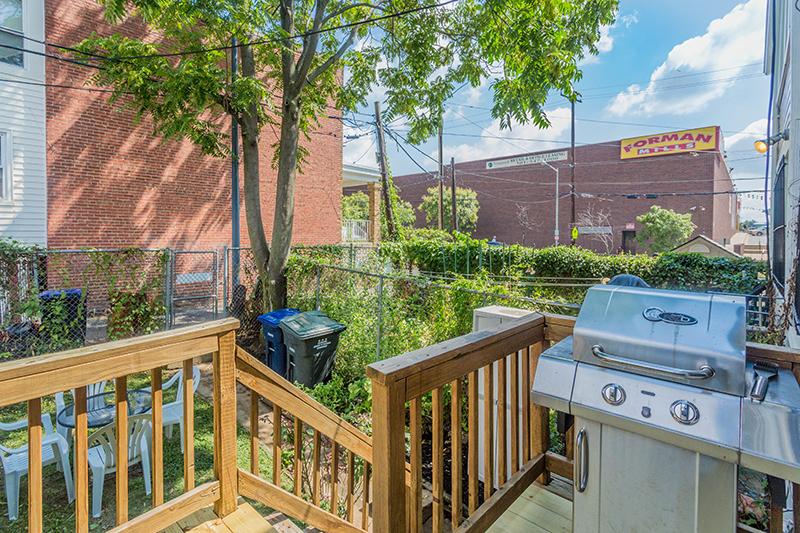 328 Bryant St NE Washington DC-print-048-42-Backyard-4200x2800-300dpi.jpg