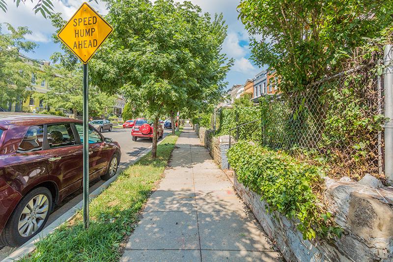 328 Bryant St NE Washington DC-print-049-51-Neighborhood-4200x2801-300dpi.jpg