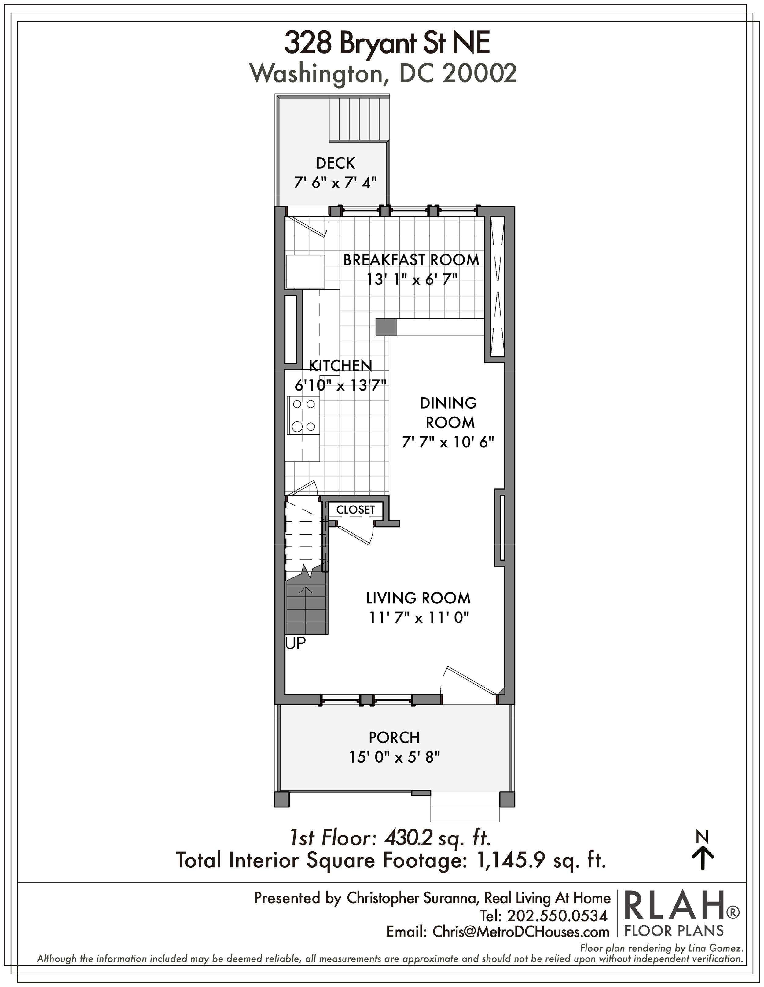 328 Bryant St NE - 1st Floor.jpg