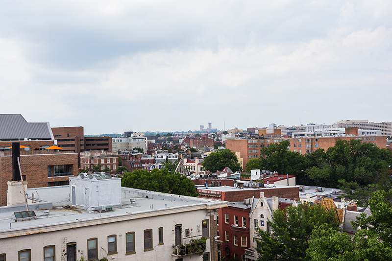 1718 P St NW 509 Washington DC-print-011-13-View-4200x2801-300dpi.jpg