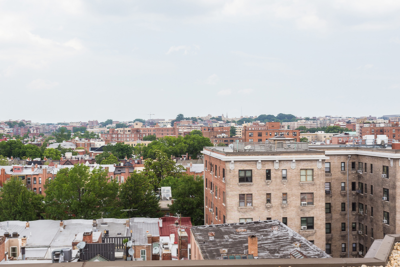 1718 P St NW 509 Washington DC-print-013-5-View-4200x2801-300dpi.jpg