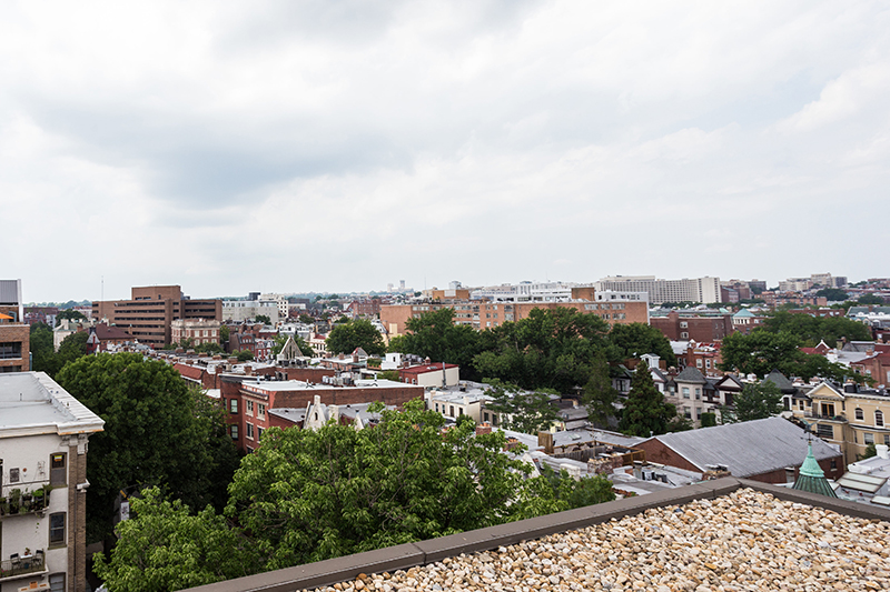 1718 P St NW 509 Washington DC-print-014-12-View-4200x2800-300dpi.jpg