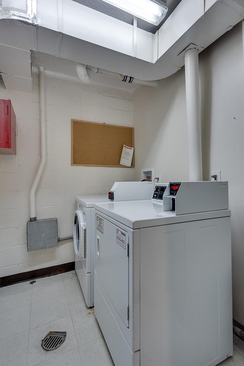 1718 P St NW 509 Washington DC-print-018-14-Laundry FacilityRoom-2800x4200-300dpi.jpg