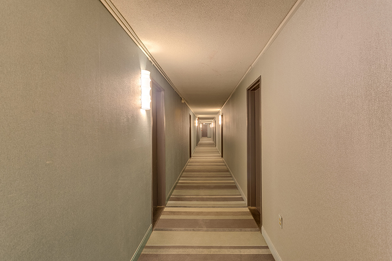 1718 P St NW 509 Washington DC-print-025-51-Hallway-4200x2800-300dpi.jpg