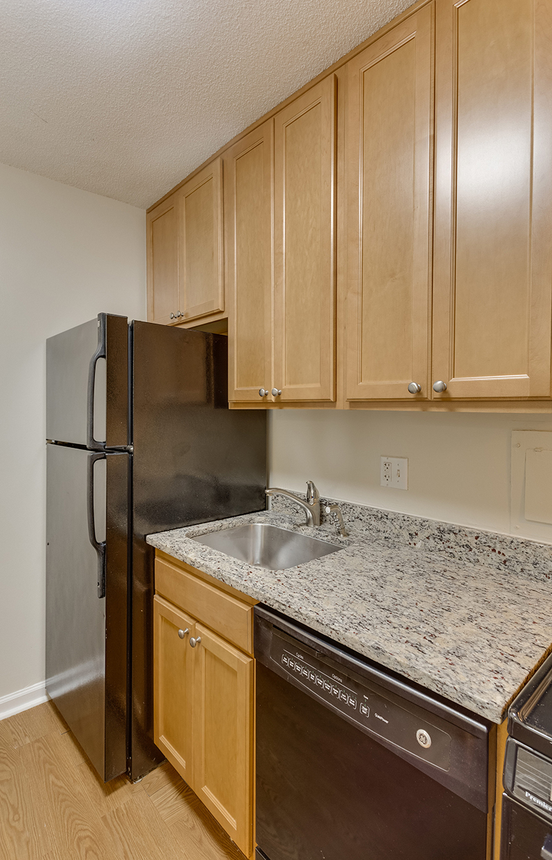 1718 P St NW 509 Washington DC-print-044-28-Kitchen-2699x4200-300dpi.jpg