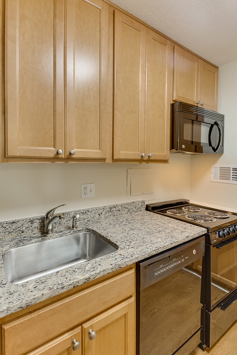 1718 P St NW 509 Washington DC-print-045-32-Kitchen-2800x4200-300dpi.jpg