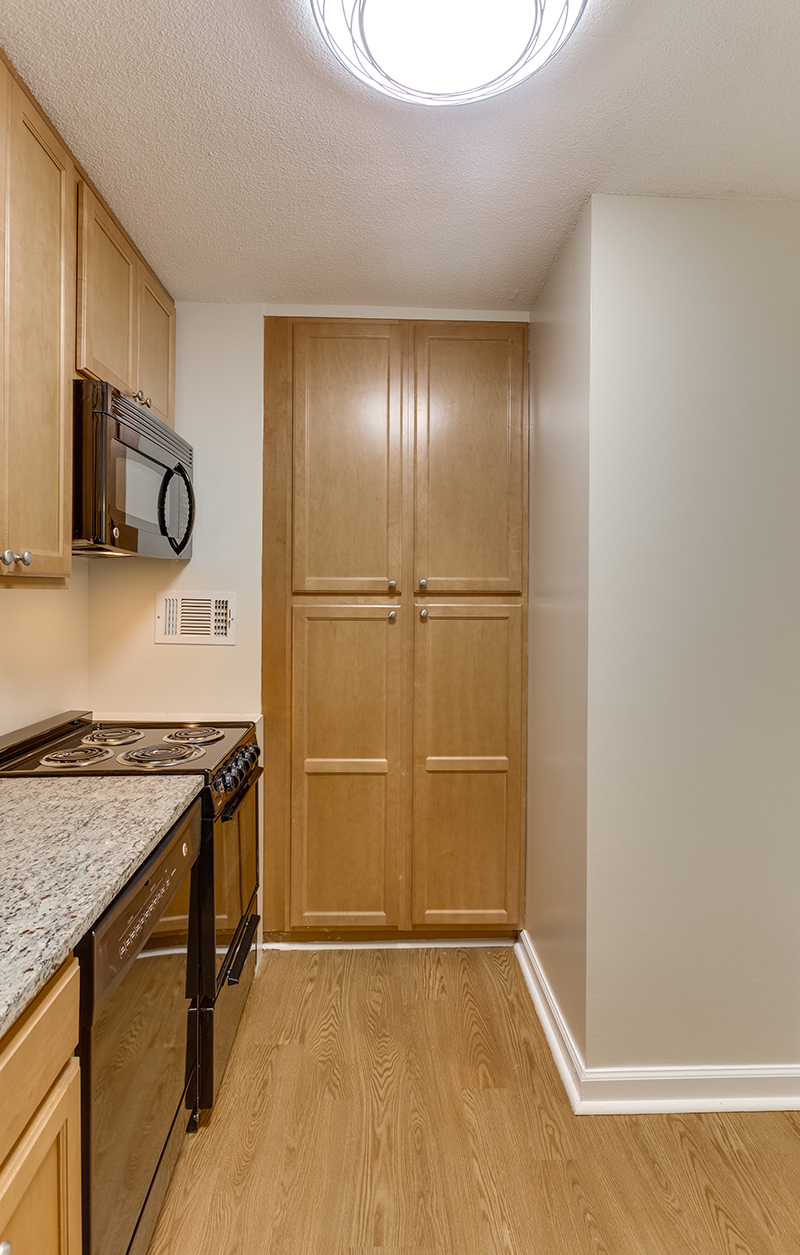 1718 P St NW 509 Washington DC-print-048-36-Kitchen-2679x4200-300dpi.jpg