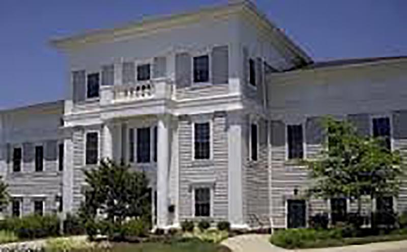 lakelands clubhouse.jpg