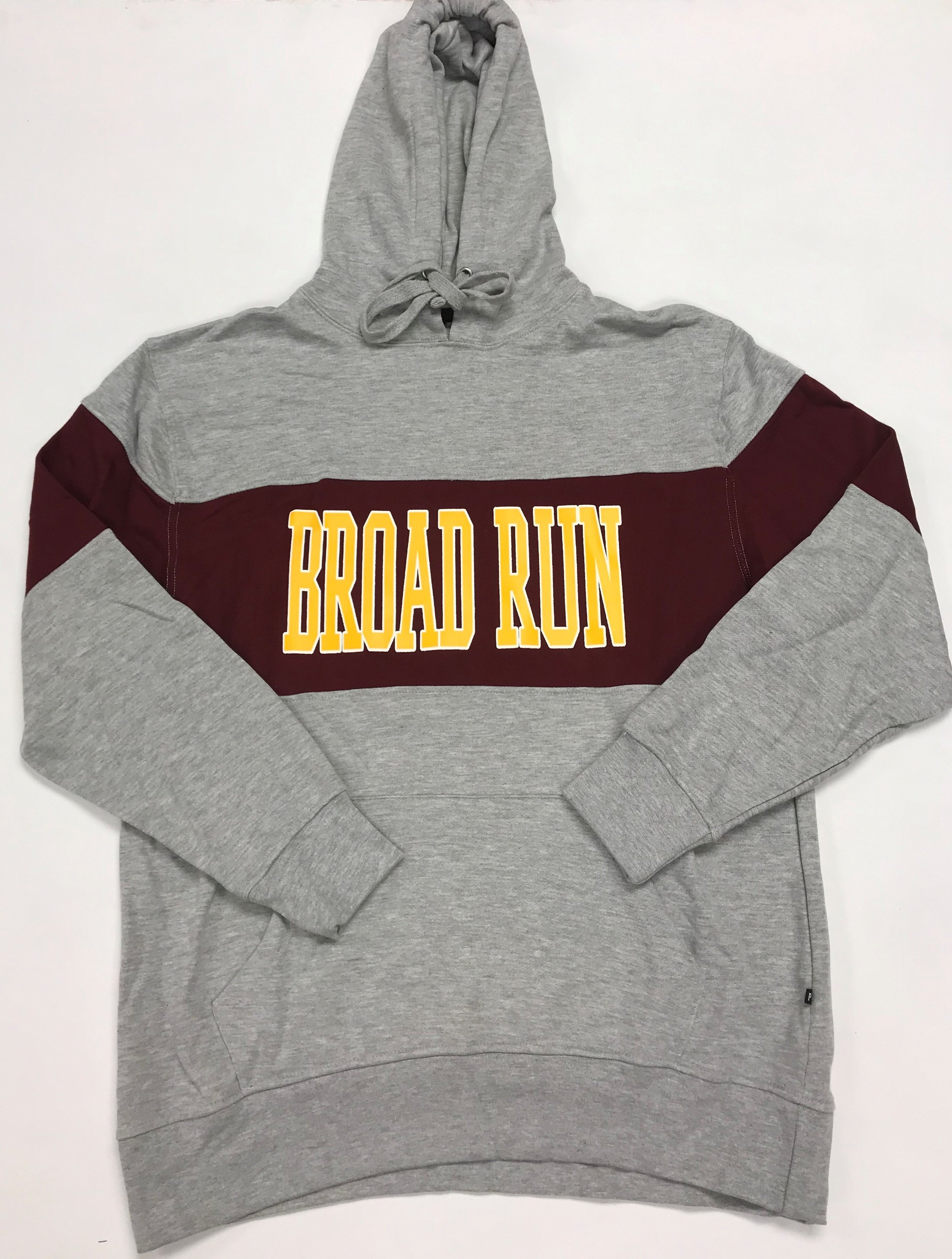Broad Run.jpg