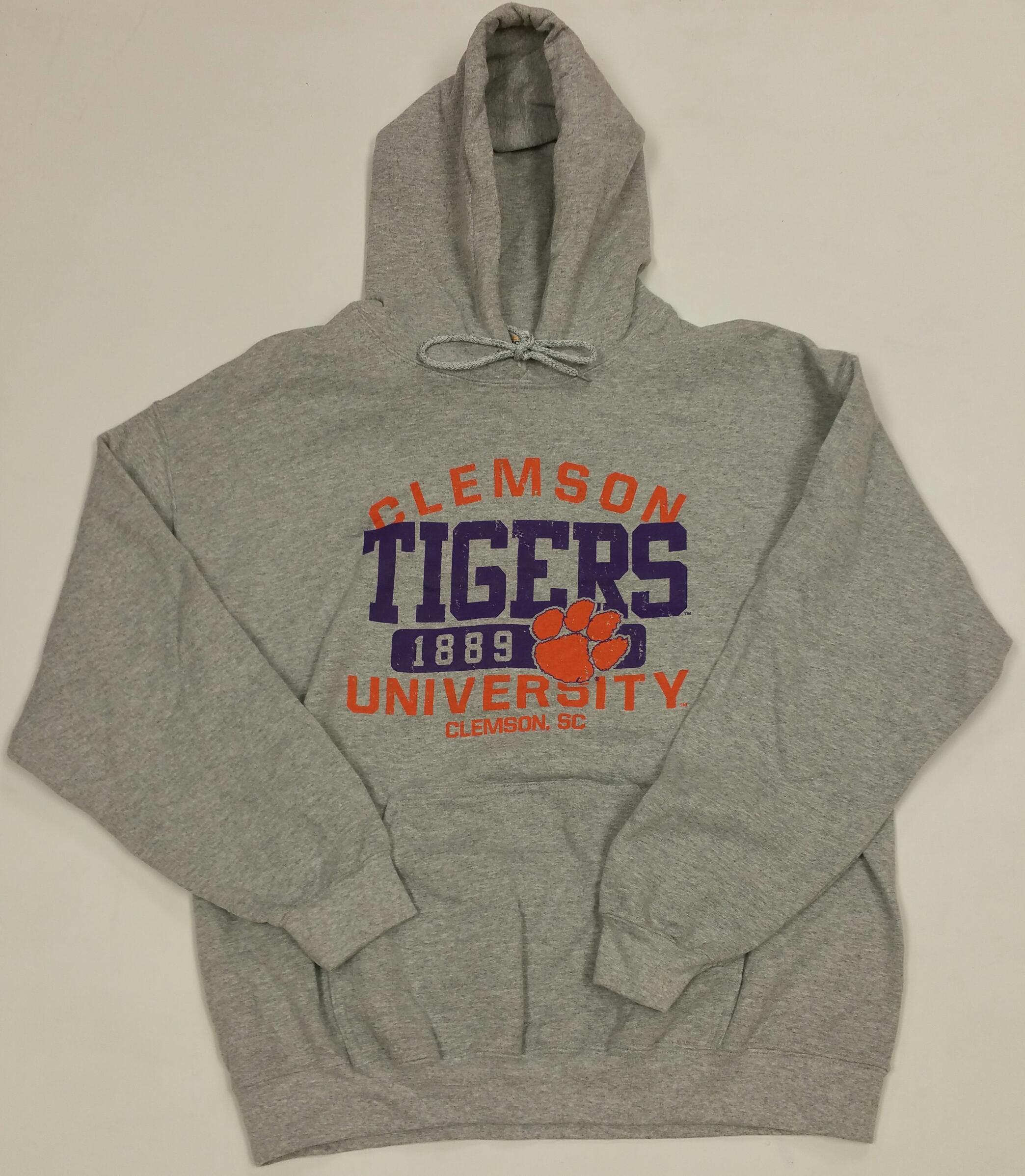Clemson Tigers.jpg