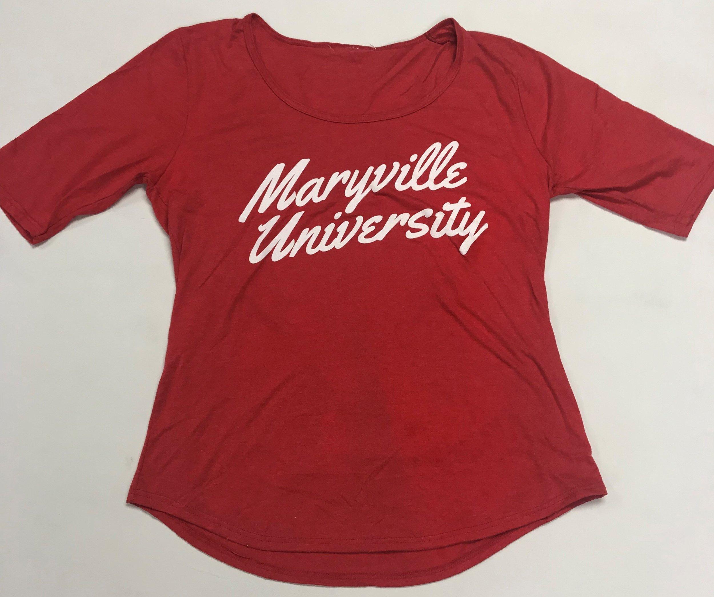 Maryville University.jpg