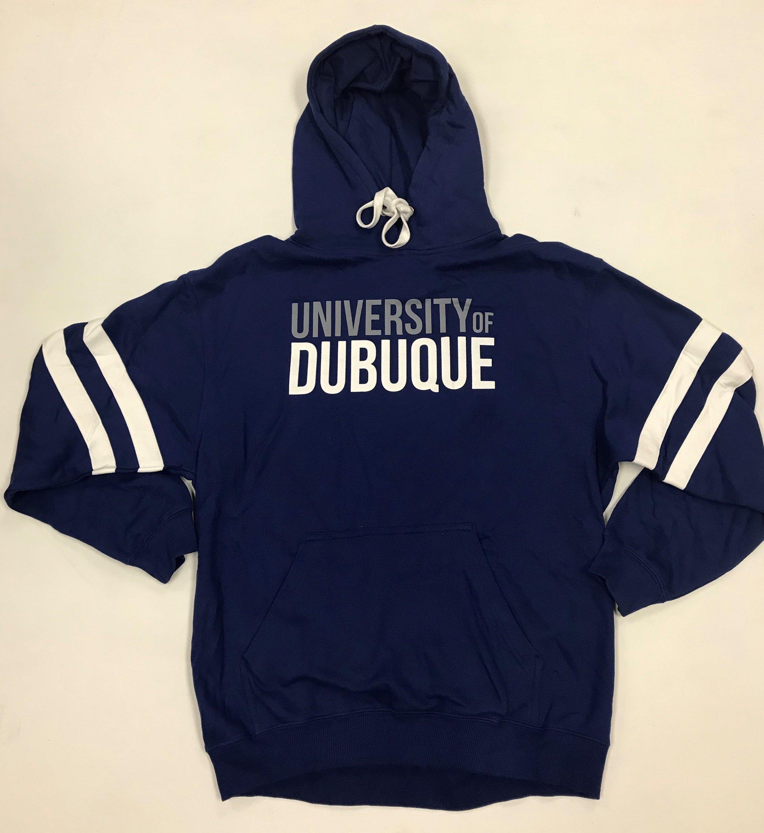 University of Dubuque.jpg